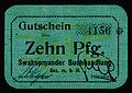 SWA-6-Swakopmunder Buchhandlung-10 Pfennig (1916).jpg