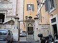 S Eustachio - piazza s Agostino Arcadia e Angelica 1150281.jpg