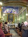 S Eustachio - ss Benedetto e Scolastica interno 1160317.JPG