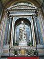 S Giacomo in Augusta - s Giacomo (Buzio) 1230640.JPG