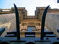 S maria in campitelli facade, up 3 (11481237).jpg