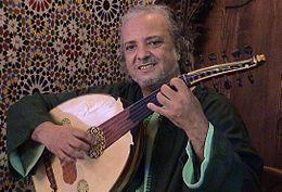 Saïd Chraïbi.jpg