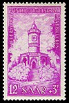 Saar 1956 374 Winterbergdenkmal.jpg