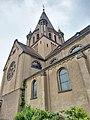 Saarbrücken-Burbach, Herz Jesu (Außenansicht) (16).jpg