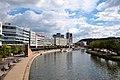 Saarbrücken (24748047218).jpg