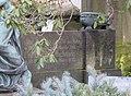 Sachgesamtheit, Kulturdenkmale St. Jacobi Einsiedel. Bild 24.jpg