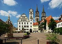 Sachsen-Oschatz-Neumarkt.jpg
