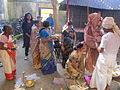 Sacred Thread Ceremony - Baduria 2012-02-24 2421.JPG