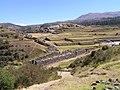 Sacsayhuaman 2005 - panoramio (3).jpg