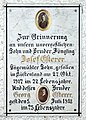 Sagmühlkapelle 02.jpg