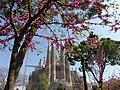 Sagrada Família (5597602510).jpg