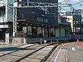 Sai Station (03) IMG 3740-1 20171103.jpg