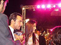 Saif & Kareena.jpg