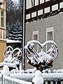 Saigerhütte Weihnachtsdekoration 2014.jpg