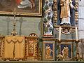 Saint-Étienne-de-Chomeil église tabernacle détail (1).JPG
