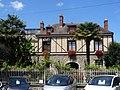 Saint-Arnoult-en-Yvelines (78), maison 32 rue Poupinel.jpg