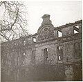 Saint-Cyr l Ecole ESM 12-1961 07.jpg