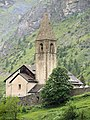 Saint-Dalmas-le-Selvage - Eglise paroissiale Saint-Dalmas -085.jpg