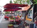 Saint-Denis, La Réunion (2854913573).jpg