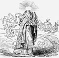 Saint-Denis-Woodcut-1826.jpg
