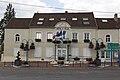 Saint-Fargeau-Ponthierry-Mairie-IMG 4450.jpg