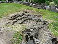 Saint-Floret cimetière Chastel tombes (3).JPG