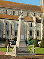 Saint-Germer-de-Fly-FR-60-monument aux morts-2.jpg