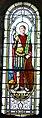 Saint-Geyrac église vitrail (12).JPG