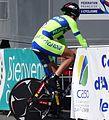 Saint-Omer - Championnats de France de cyclisme sur route, 21 août 2014 (B08).JPG