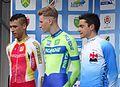 Saint-Omer - Championnats de France de cyclisme sur route, 21 août 2014 (C08).JPG