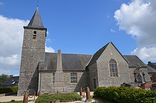Saint-Pierre-Tarentaine - Eglise Saint-Pierre (1).JPG