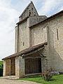 Saint-Pierre-de-Buzet - Église Saint-Pierre -3.JPG