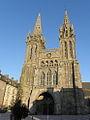 Saint-Pol-de-Léon (29) Cathédrale 16.JPG