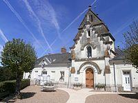Saint-Règle mairie église.jpg