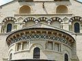 Saint-Saturnin (63) église abside.JPG