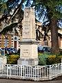 Saint-Sauveur-en-Puisaye-FR-89-monument aux morts-05.jpg