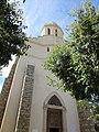 Saint-Spyridon de Cargèse entrée.jpg