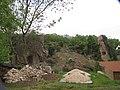 Saint-maurice-sur-aveyron--infernat d en haut-7.JPG