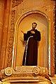 Saint Francis of Assisi Church, Celaya, Guanajuato State, Mexico 28.jpg