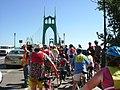Saint John's Bridge Providence Bridge Peddle (10488203034).jpg