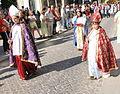 Saint John Feast in Braga 2012 20.JPG