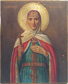 Saint Olga (end 19th c.).jpg
