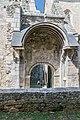 Saint Peter Abbey of Marcilhac-sur-Cele 05.jpg