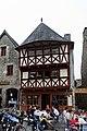 Saint Renan- Maison Cardinal - PA00090434- 002.jpg
