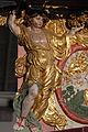 Saint Thegonnec - Enclos paroissial - PA00090441 - 215.jpg