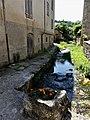 Sainte-Eulalie-d'Olt ruisseau Coutelle (1).jpg