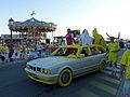 Saintes-Maries-de-la-Mer-Parade de la fête votive 2014 (1).jpg
