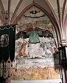Saints Nicholas and John the Baptist Church (Dorfbeuern) 06.jpg