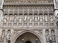 Saints of the Westminster Abbey - panoramio.jpg
