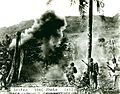 Saipan USMC Photo No. 1-12 (21418208639).jpg